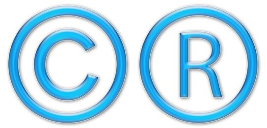 中国の著作権登録の効力と商標との関係