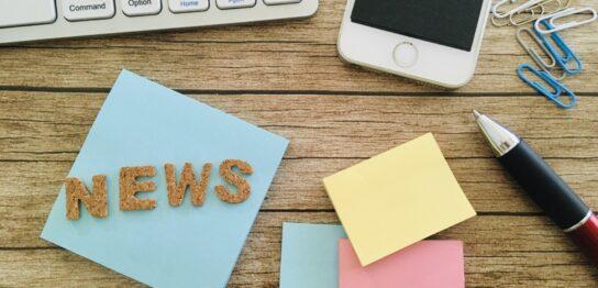 著作権ニュース202101